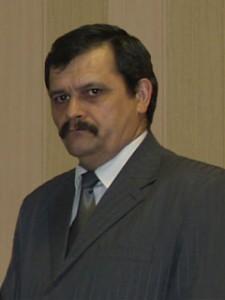 Гудошников В.В.