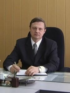 Осипов С.А.