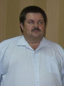 Смирнов Ю.В.