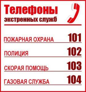 telefony-extrennyh-sluzb